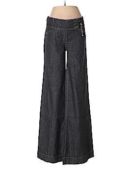 BCBGMAXAZRIA Casual Pants 27 Waist
