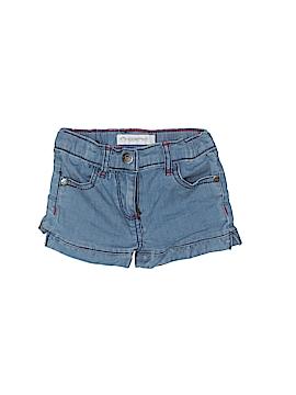 Appaman Denim Shorts Size 2