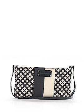 Kate Spade New York Crossbody Bag One Size