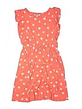 DKNY Dress Size X-Large (Youth)