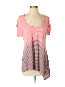 Cremieux Short Sleeve T-Shirt Size S