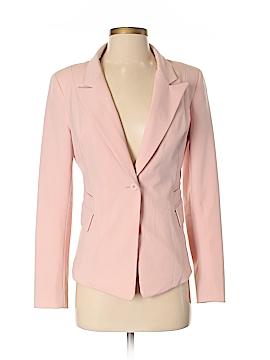 New York & Company Blazer Size 4