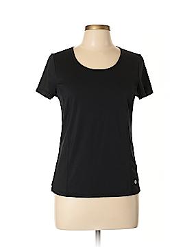 Talbots Active T-Shirt Size L (Petite)