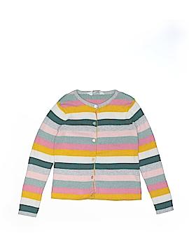 H&M Cardigan Size 6 - 8