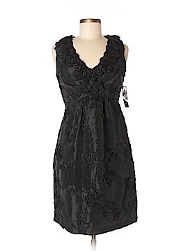 Tiana B. Cocktail Dress Size 4