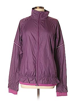 Moving Comfort Jacket Size XL