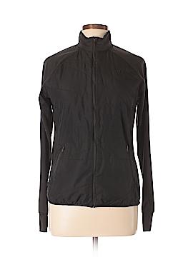 C9 By Champion Jacket Size L