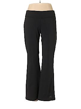 REI Active Pants Size XL (Petite)