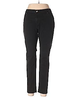MICHAEL Michael Kors Jeans Size 14 (Petite)