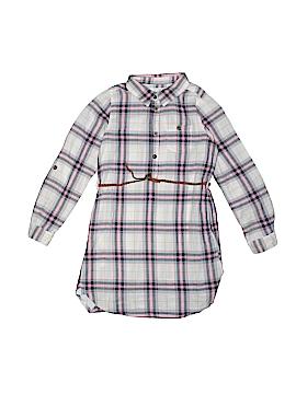 H&M L.O.G.G. Dress Size 6