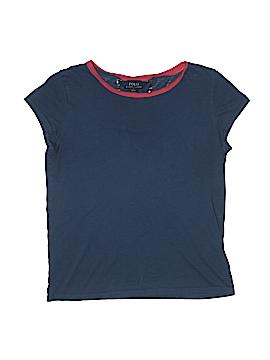 Polo by Ralph Lauren Short Sleeve T-Shirt Size 12