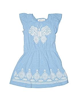 H&M L.O.G.G. Dress Size 4 - 6