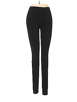 Tory Burch Wool Pants Size M