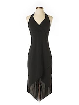 Younique Cocktail Dress Size S