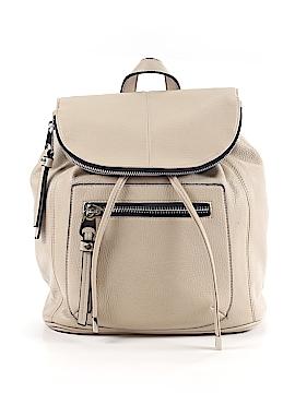 Kensie Backpack One Size