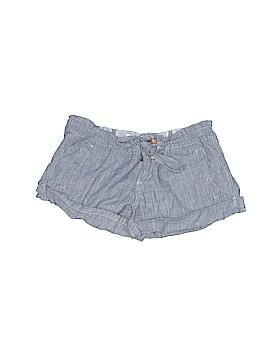 Aeropostale Shorts Size 1/2