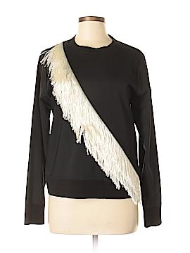 Tibi Sweatshirt Size 4