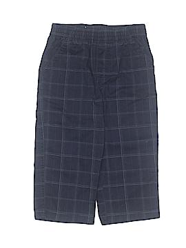 Toughskins Casual Pants Size 2T