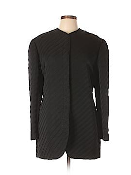Krizia Jacket Size 44 (EU)