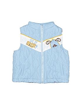 B.T. Kids Vest Size 24 mo