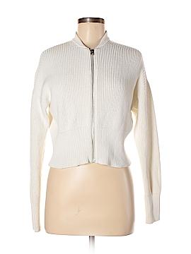 Everlane Jacket Size S