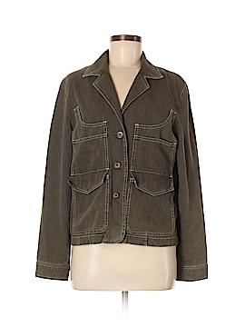 J.jill Jacket Size M