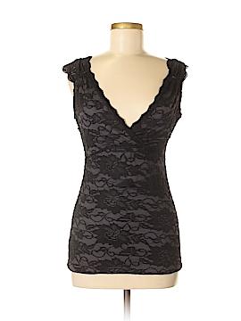 Patty Boutik Sleeveless Top Size M