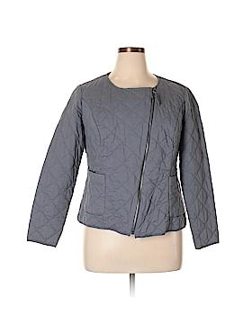DKNY Jeans Jacket Size 16