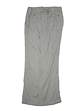 SO Khakis Size 14
