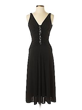 Anne Klein Cocktail Dress Size 2