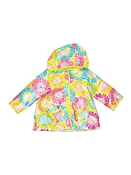 Carter's Raincoat Size 18 mo