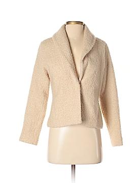 Eileen Fisher Wool Blazer Size P (Petite)