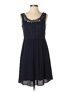 Spense Casual Dress Size S (Petite)