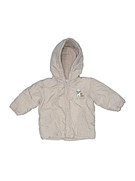 Walt Disney Jacket Size 9 mo