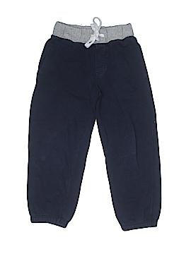 Gymboree Sweatpants Size 6
