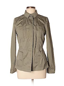 Talbots Jacket Size 10