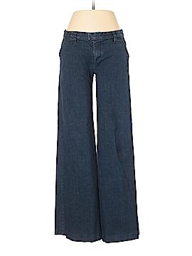 Tea Jeans Size 4