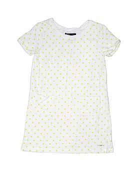 Gap Kids Dress Size 4/5