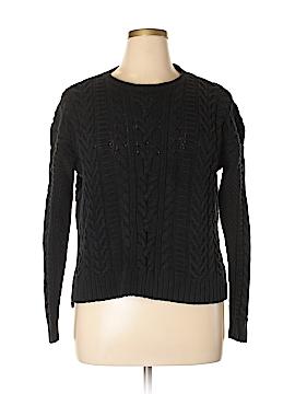 Ralph Lauren Pullover Sweater Size XL
