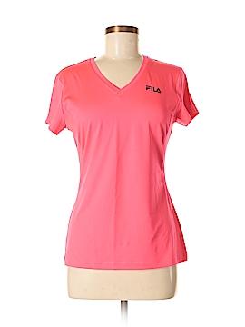 Fila Sport Active T-Shirt Size M