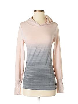Climawear Track Jacket Size S