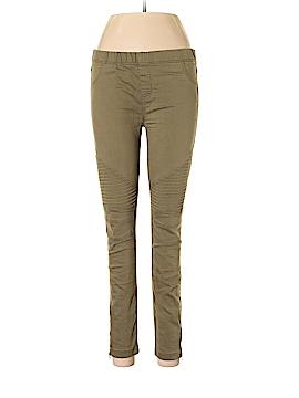 Shinestar Jeans Size XL