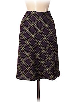 Fashion Bug Casual Skirt Size 6