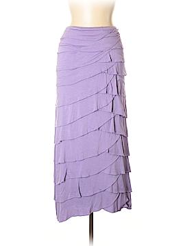 Zashi Casual Skirt Size L