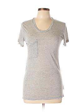 Alternative Apparel Short Sleeve T-Shirt Size Lg - XL