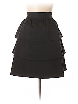 Robert Rodriguez Casual Skirt Size 10