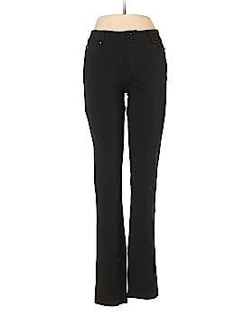 Paniz Dress Pants Size 6