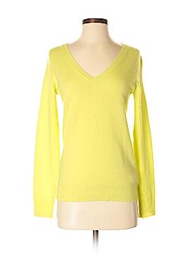 Joe Fresh Cashmere Pullover Sweater Size XS