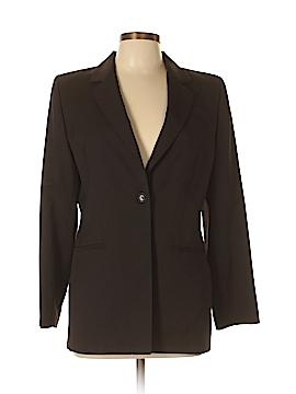 Valerie Stevens Seperates Wool Blazer Size 6
