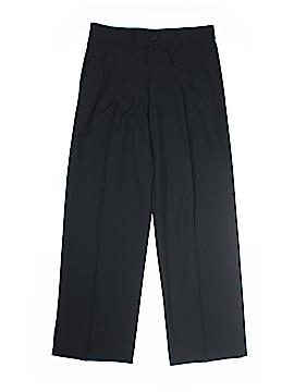 Cherokee Dress Pants Size 12